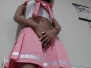 2019-01-26: Pretty Pelin in Pink!