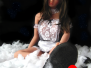 2020-04-04: Maid in Heaven!